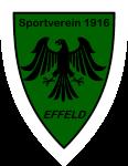 SV Adler Effeld 1916 e.V.