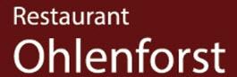 Restaurant Ohlenforst