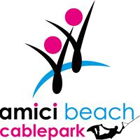 Amici Beach Cablepark